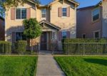 Pre Foreclosure in Fresno 93722 N SALINAS AVE - Property ID: 1083495267
