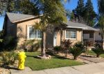 Pre Foreclosure in Yuba City 95991 WASHINGTON AVE - Property ID: 1083776899