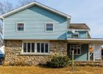 Pre Foreclosure in Plainfield 6374 PHILLIPS ST - Property ID: 1084033995