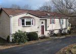 Pre Foreclosure in Attleboro 02703 PARK ST - Property ID: 1084154872