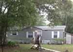Pre Foreclosure in Inglis 34449 W ROOSTERS CROW RD - Property ID: 1084534588