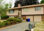 Pre Foreclosure in Gresham 97080 SE 5TH ST - Property ID: 1084622621