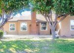 Pre Foreclosure in Riverside 92504 BARCELONA WAY - Property ID: 1084945403