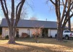 Pre Foreclosure in Bixby 74008 S 86TH EAST AVE - Property ID: 1084998396