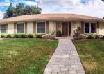 Pre Foreclosure in Orlando 32812 OAKVIEW DR - Property ID: 1085026430