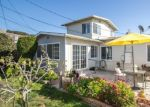 Pre Foreclosure in South San Francisco 94080 CRESTWOOD DR - Property ID: 1085043511