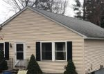 Pre Foreclosure in Webster 01570 THOMPSON RD - Property ID: 1085045255