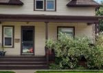 Pre Foreclosure in Watertown 53098 EMERALD ST - Property ID: 1085080748