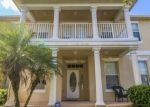 Pre Foreclosure in Orlando 32828 SWEET ACACIA DR - Property ID: 1085097833