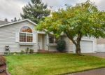 Pre Foreclosure in Springfield 97478 S 46TH ST - Property ID: 1085106579