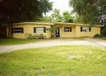 Pre Foreclosure in Orlando 32810 BEGGS RD - Property ID: 1085221774