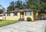 Pre Foreclosure in Jacksonville 32207 CLAREMONT CIR - Property ID: 1085225264