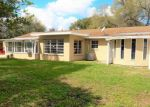 Pre Foreclosure in Orlando 32810 CORENA DR - Property ID: 1085229649