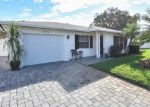 Pre Foreclosure in Winter Park 32792 FERNCREST DR - Property ID: 1085237985