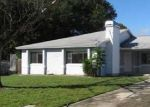 Pre Foreclosure in Orlando 32810 MARY ANN LN - Property ID: 1085239281