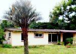 Pre Foreclosure in Orlando 32810 BEGGS RD - Property ID: 1085241476