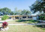 Pre Foreclosure in Orlando 32810 LOCKSLEY AVE - Property ID: 1085254172