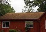 Pre Foreclosure in Molino 32577 DAFFIN RD - Property ID: 1085284848