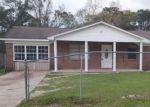 Pre Foreclosure in Pensacola 32506 LINDSKOG ST - Property ID: 1085311552