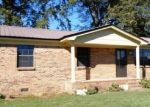 Pre Foreclosure in Mc David 32568 CHRISTIAN HOME DR - Property ID: 1085314167
