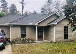 Pre Foreclosure in Slidell 70460 VINE ST - Property ID: 1085381180