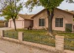 Pre Foreclosure in Chandler 85225 E FOLLEY ST - Property ID: 1085559898