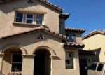 Pre Foreclosure in Tucson 85710 E AGAVE OVERLOOK DR - Property ID: 1085604556