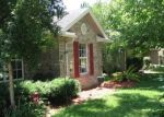 Pre Foreclosure in Orange Park 32003 OLDFIELD DR - Property ID: 1085679448
