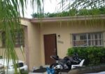 Pre Foreclosure in Homestead 33032 SW 143RD PL - Property ID: 1085881348