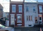 Pre Foreclosure in Philadelphia 19134 JASPER ST - Property ID: 1086076246