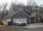 Pre Foreclosure in White House 37188 SOUTHERN TER - Property ID: 1086386783
