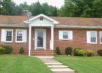 Pre Foreclosure in Elizabethton 37643 DIVISION ST - Property ID: 1086413940