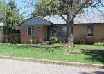 Pre Foreclosure in Miami 74354 E ST NW - Property ID: 1086548384