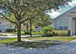 Pre Foreclosure in Riverview 33569 SOUTH STONE LN - Property ID: 1086819495