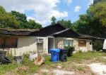 Pre Foreclosure in Ruskin 33570 6TH AVE SE - Property ID: 1086848852