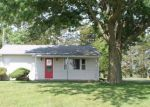 Pre Foreclosure in Corning 50841 QUINCY ST - Property ID: 1086872489