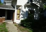 Pre Foreclosure in Milford 46542 N HENRY ST - Property ID: 1086926812