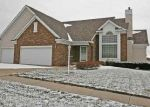 Pre Foreclosure in Weldon 61882 LAKEVIEW DR - Property ID: 1087099803