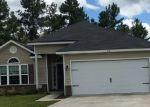 Pre Foreclosure in Ludowici 31316 NORTON ST NE - Property ID: 1087304780