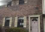 Pre Foreclosure in Union City 30291 SHANNON PKWY - Property ID: 1087405954