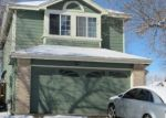 Pre Foreclosure in Denver 80249 MALAYA ST - Property ID: 1087513236