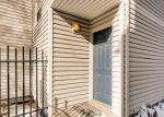 Pre Foreclosure in Aurora 80012 E ALAMEDA AVE - Property ID: 1087575438