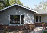 Pre Foreclosure in Sacramento 95815 ARDEN WAY - Property ID: 1087751505