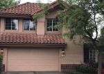 Pre Foreclosure in Folsom 95630 LOST LAKE CT - Property ID: 1087773848