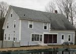 Pre Foreclosure in Athol 01331 SPRING ST - Property ID: 1087781734