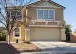 Pre Foreclosure in Surprise 85388 N 172ND LN - Property ID: 1087822906
