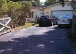 Pre Foreclosure in Fort Lauderdale 33309 NW 34TH ST - Property ID: 1087881133