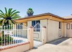 Pre Foreclosure in Escondido 92027 E GRAND AVE - Property ID: 1088291979