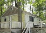 Pre Foreclosure in Holland 01521 WILLIAMS LN - Property ID: 1088501315