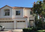 Pre Foreclosure in Glendale 91208 CALLE SIRENA - Property ID: 1088614757